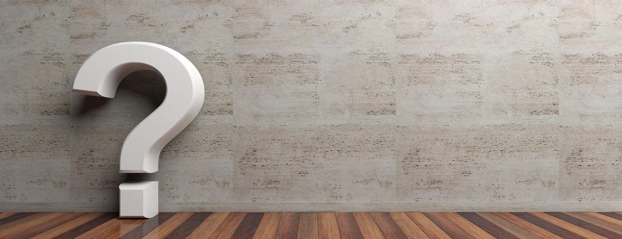 Preguntas frecuentes de calderas de gas de condensación