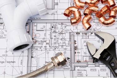 mantenimiento caldera condensación